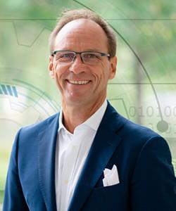ITQ Ansprechpartner Dr Rainer Stetter