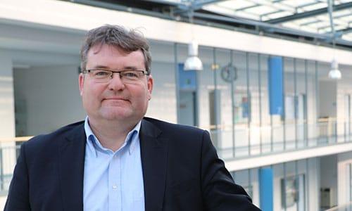 Andreas Gallasch