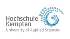 Hochschule-Kempten-Logo