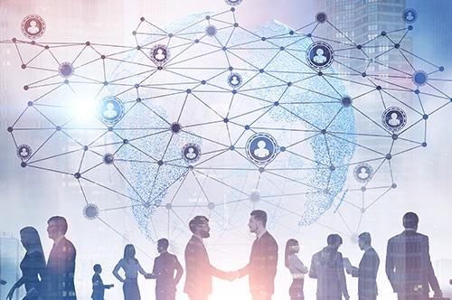 Worldwide-Digital-Network