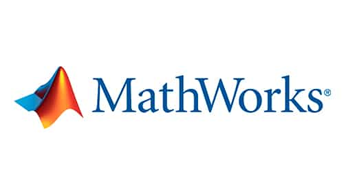 netzwerk-mathworks logo