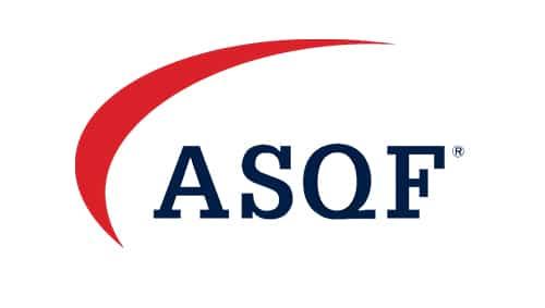netzwerk-asqf logo