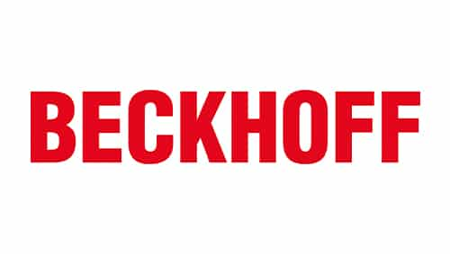 netzwerk-beckhoff logo
