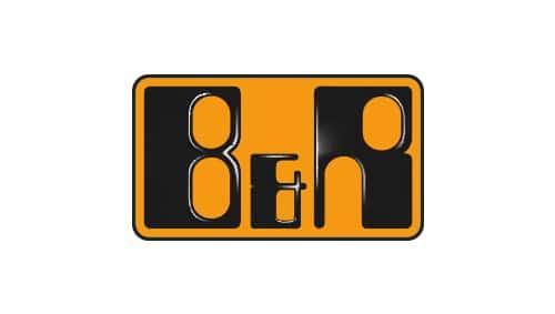 netzwerk-br logo