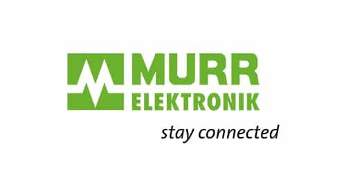 netzwerk-murr logo