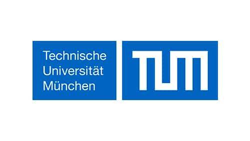 netzwerk-tum logo