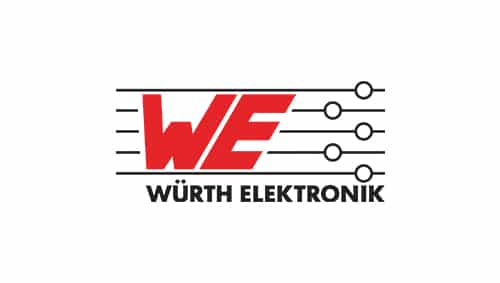 netzwerk-wuerth logo