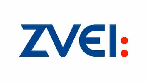 netzwerk-zwei logo