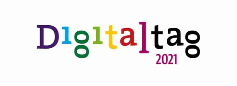 Digitaler Tag 2021